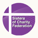 Sisters of Charity Federation