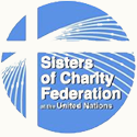 The Sisters of Charity Federation NGO at the United Nations