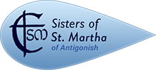 Sisters of St. Martha of Antigonish